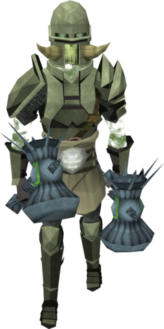 File:Torag the Corrupted.png