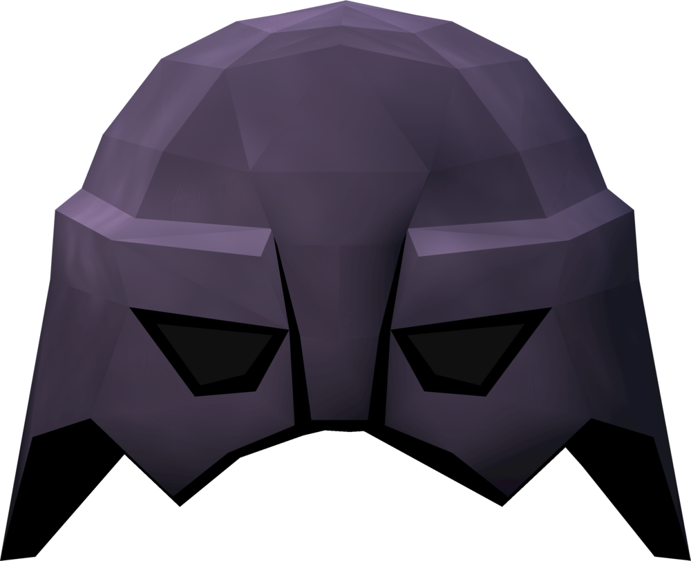 File:Warrior helm (mithril) detail.png