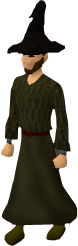 File:Black wizard robes equipped old.png