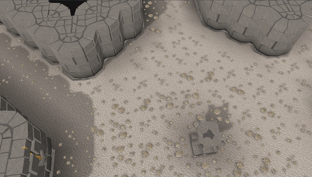 File:Enakhra's temple cutscene area.png