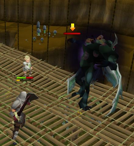 File:Jungle Demon death.png