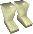 Cream boots detail.png