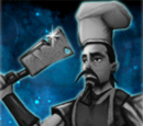 Recipe for Disaster: Defeating the Culinaromancer/Quick guide