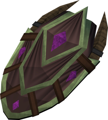 File:Runic shield detail.png