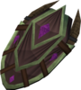 Runic shield detail.png