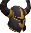 File:Silif (disguised) chathead.png