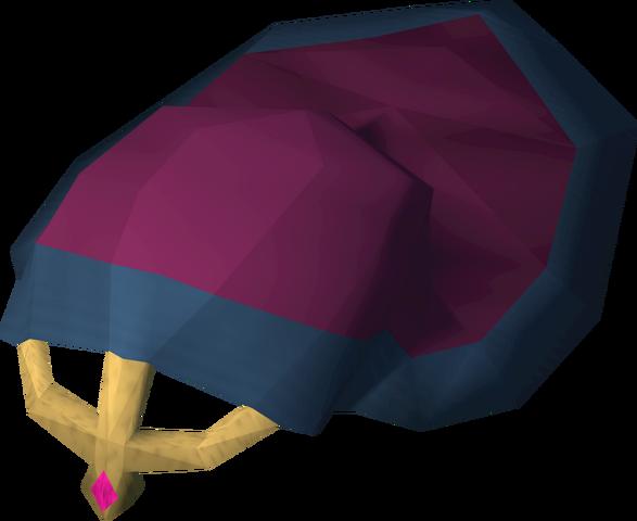 File:Silken turban (violet, female) detail.png
