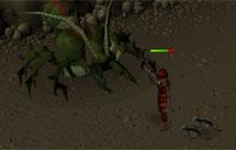 File:Treasure Trails update.jpg