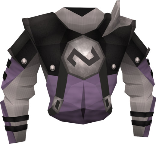 File:Void knight top detail.png