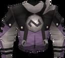 Superior void knight top