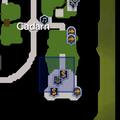 Challenge Mistress Heriau (Max guild) location.png