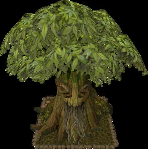 File:Spirit tree12.png
