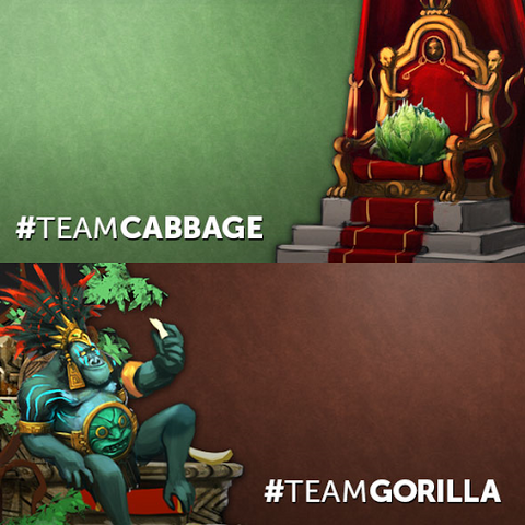 File:Team Gorilla vs Team Cabbage.png