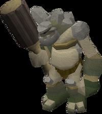 Troll (Barendir)