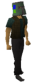 Adamant helm (h3) equipped old.png