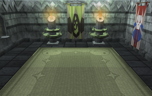 File:Arrav Curse 3.png