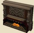 Brazen fireplace.png