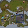 High Priest (Entrana) location.png