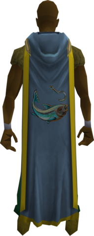 File:Hooded fishing cape (t) equipped.png