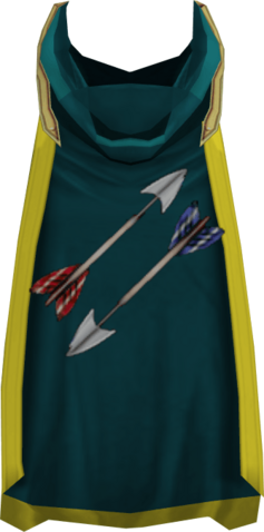 File:Hooded fletching cape (t) detail.png