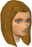 File:Ilona chathead old.png