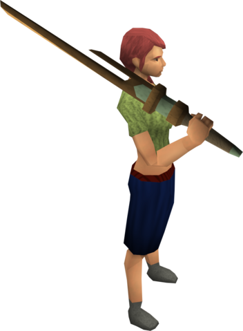 File:Marmaros 2h sword equipped.png