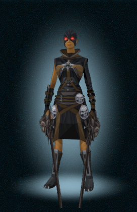 File:Mod Roy in Wardrobe Interface.png