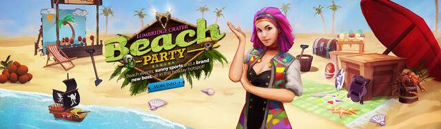 File:Summer Beach Party head banner.jpg