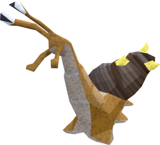 File:Thorny snail.png