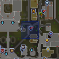 Varrock Sewers entrance location.png