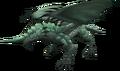 Adamant dragon.png