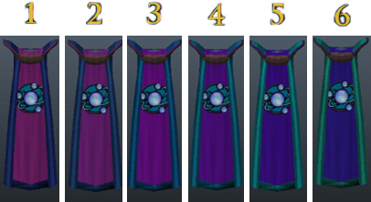 File:Divination Skillcape Poll thumb.png