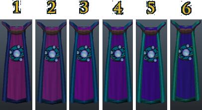 Divination Skillcape Poll thumb