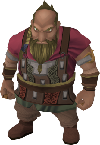 File:Dwarven Ferryman (west).png