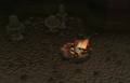 Fire remains.png