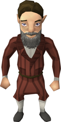 File:Gnome traveller 1.png