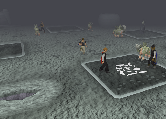 File:Stealing Creation game arena.png