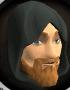 Akrisae's hood chathead