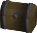 Casket (Pirate's Treasure) detail.png