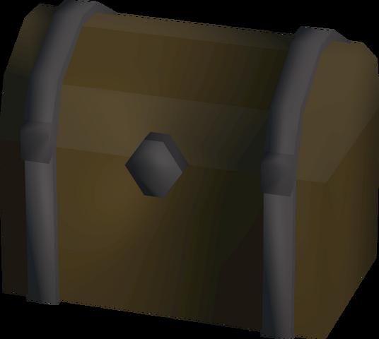 File:Casket (Pirate's Treasure) detail.png