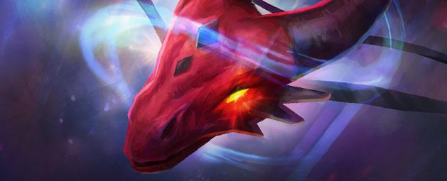 File:Dragon Trinkets update post header.jpg