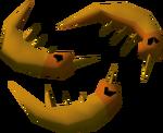 Shrimps detail.png