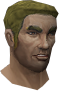 Tobias Bardsley chathead