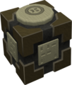 Address cube (chaos).png