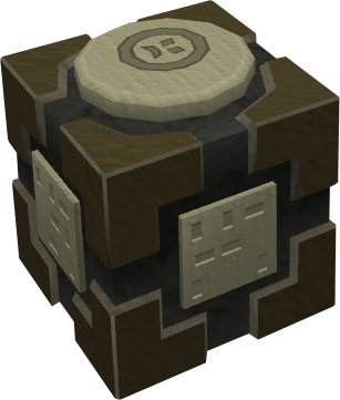 File:Address cube (chaos).png
