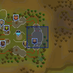 File:Arianwyn location.png