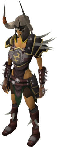 File:Bandos armour equipped female.png