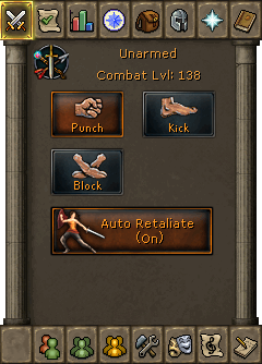 File:Combat styles interface old5.png