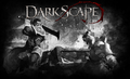 DarkScape login screen image.png