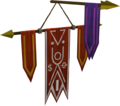 Grand Exchange banner.png